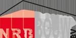 Bouwbedrijf NRB BOUW BV Vessem (NB) logo